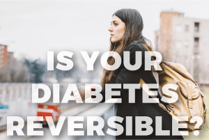 Is Your Doctor Treating Your Diabetes the Right Way?